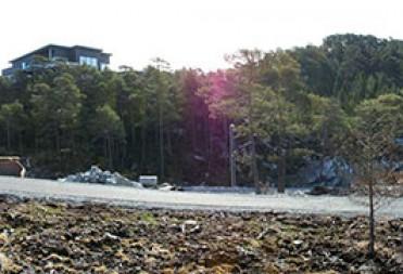 Tomt 29 – Panoramabilde