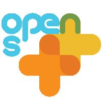osopen-facebook-logo