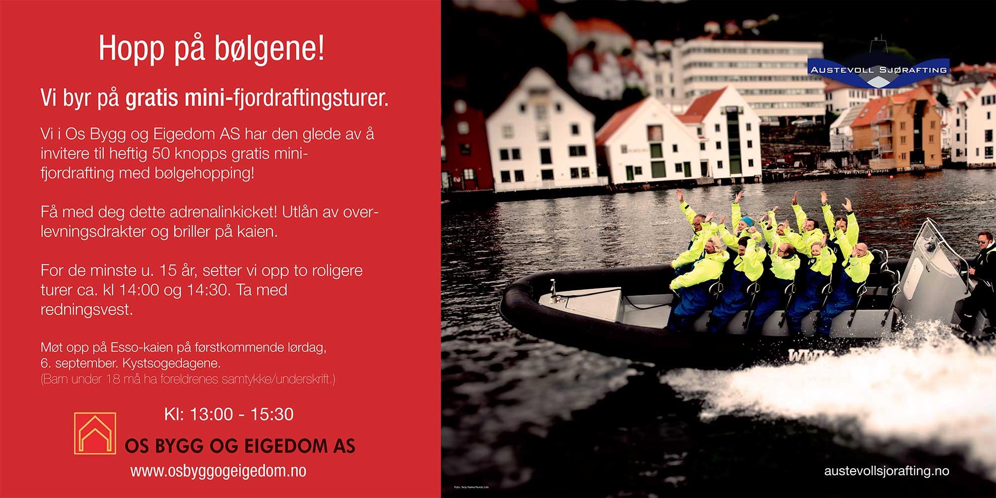 fjordrafting_invitasjon