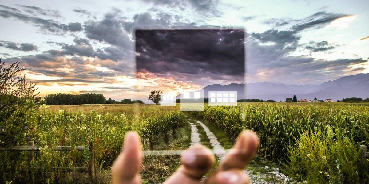 Regulering og visjoner om fremtiden
