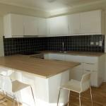 Kjøkken-3