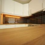 Kjøkken---303