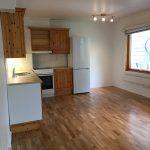 Kjøkken-stue-305