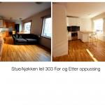 før-og-etter-stue-303