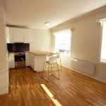 kjøkken-og-stue-303