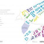 Lyseparken-7---plankart