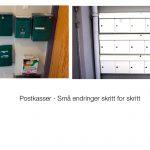 før-og-etter-postkasser